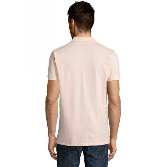 Perfect Men vyriški polo marškinėliai