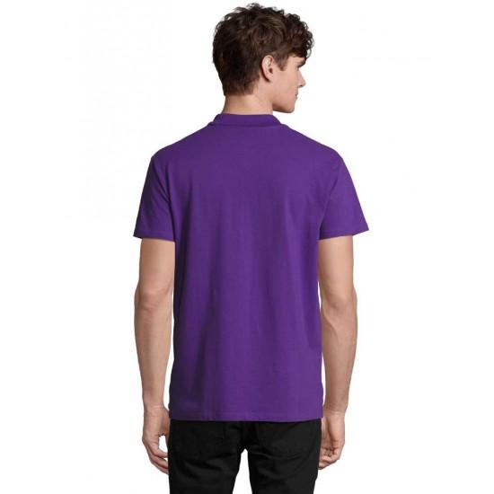 Spring II vyriški polo marškinėliai