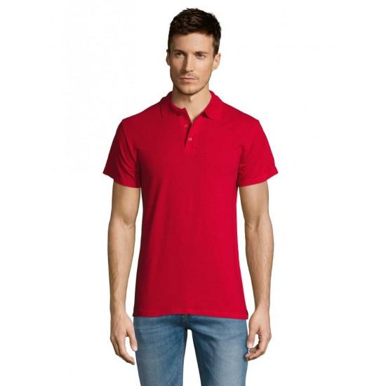 Summer II vyriški polo marškinėliai