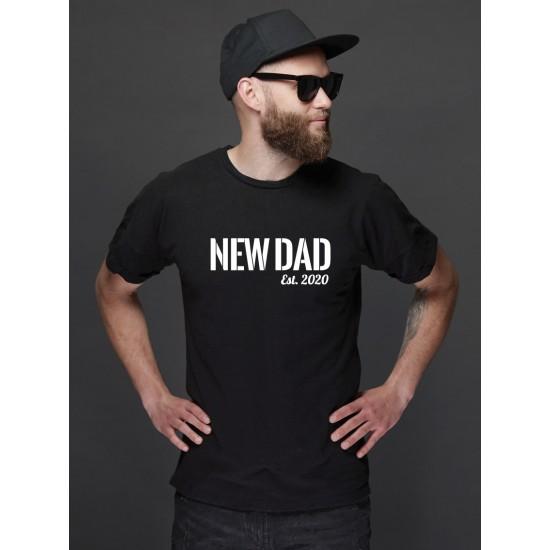 Dad est.2020