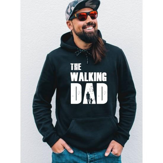 The walking dad džemperis