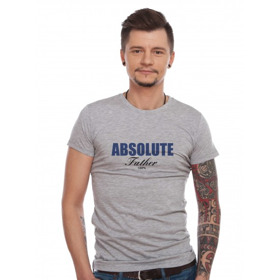 Absolute father