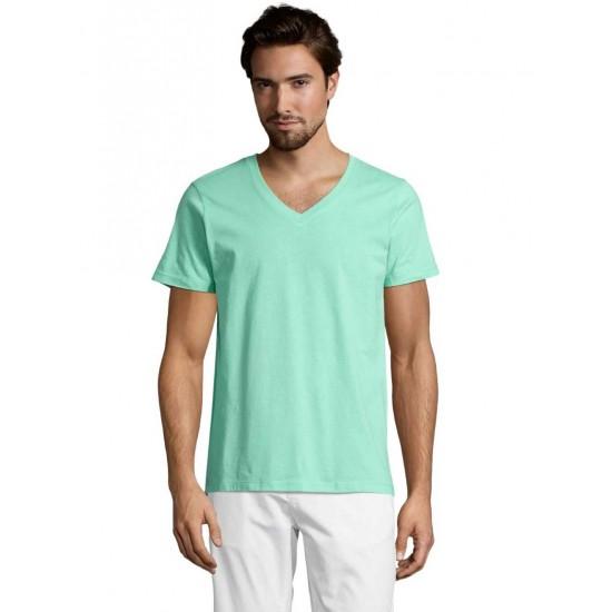 Master vyriški marškinėliai