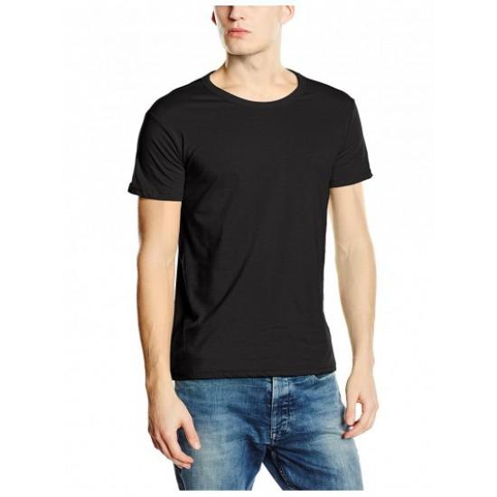 Vyriški marškinėliai ST9000