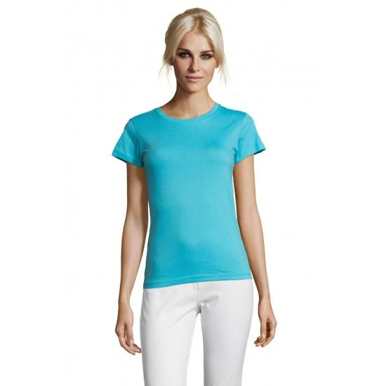 Regent Women moteriški marškinėliai