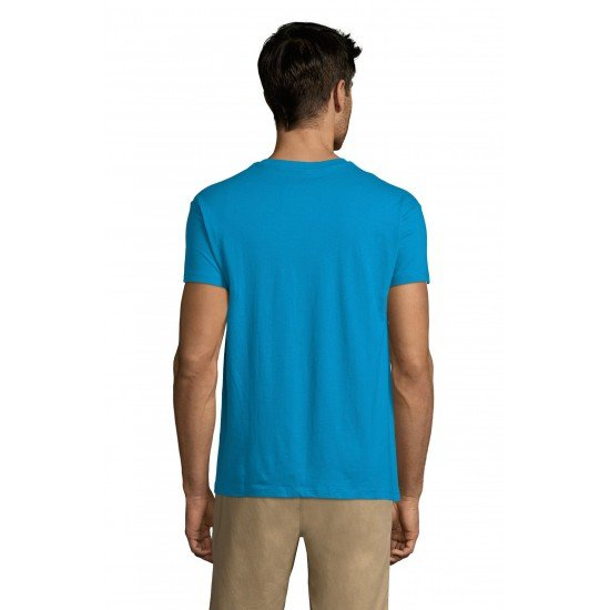 Regent vyriški marškinėliai