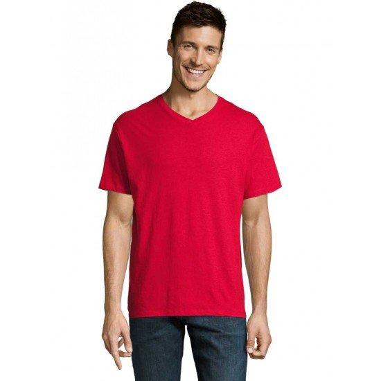 Victory vyriški marškinėliai